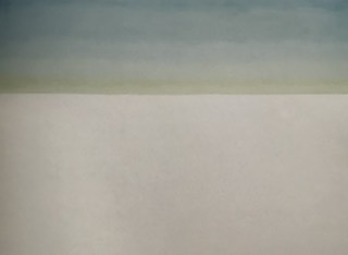 Georgia O'Keeffe Nature and Abstraction